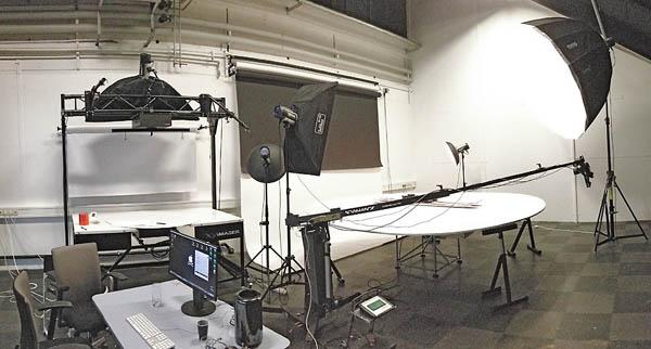 Studio_Fischer_Ski_01_WEB